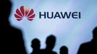 Google Huawei'nin Android lisansını iptal etti