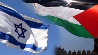 Hamas ile İsrail arasında geçici ateşkes sağlandı