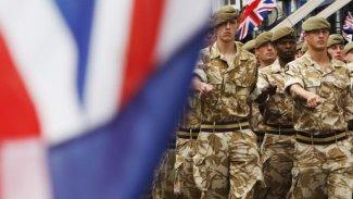 ABD-İran gerilimi: İngiltere de bölgeye asker gönderiyor