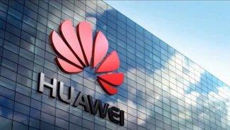 ABD'den Huawei şirketine 90 gün süre
