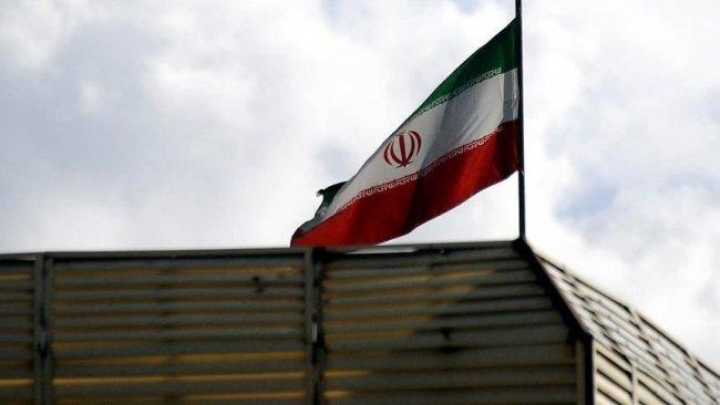 İran'dan BM'ye 'bölgesel diplomatik diyalog' çağrısı