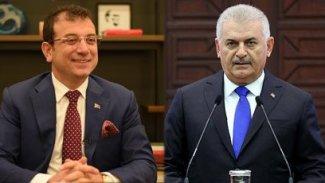 Öcalan'la ilgili gelişmeler Kürt seçmeni nasıl etkileyecek?