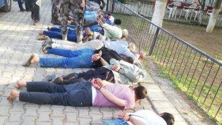 Urfa'daki gözaltı ve işkenceye ilişkin tartışmalar sürüyor