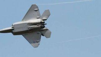 ABD'den Rus uçaklarına 48 saat içinde ikinci engelleme