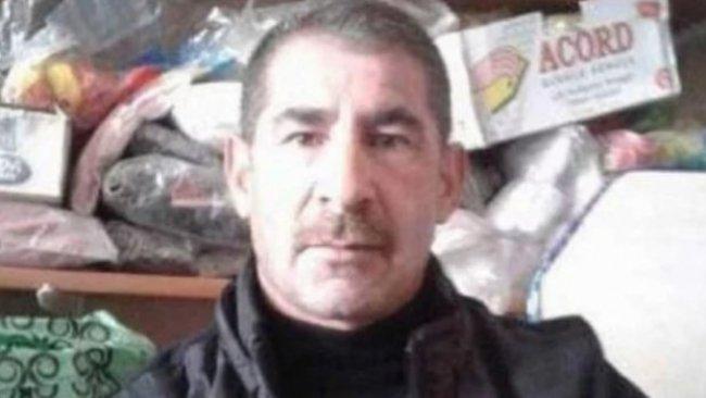 Çoban Sertip Şen'i öldüren uzman çavuş serbest bırakıldı