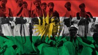Hasan Ağa Sadece Aşiretin Değil Kürt Toplumunun Değeridir