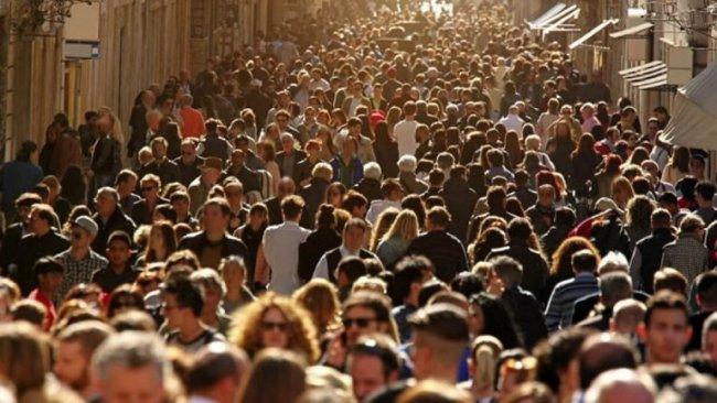 Herkes doğduğu kentte yaşasaydı en kalabalık il neresi olurdu?