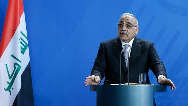 Irak, ABD-İran arasında arabulucu oluyor