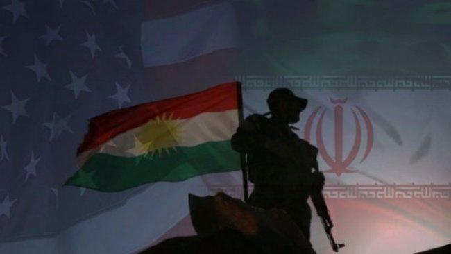 Amerika-İran geriliminde Kürtler'in rolü ne olacak?
