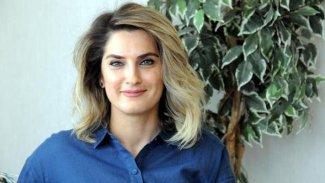 Başak Demirtaş'tan Kati Piri'ye destek mesajı