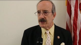 Engel: ABD'nin Kürtleri korumada sorumluluğu var