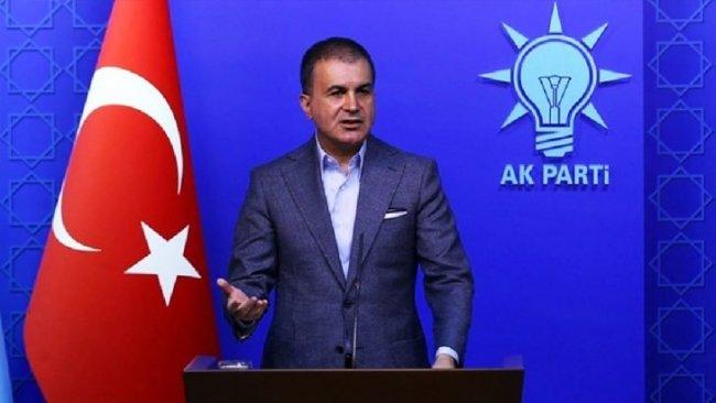 'Hakan Fidan, Esad ile görüştü' iddiasına Türkiye'den açıklama