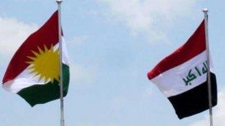 Kürt partileri Araplaştırma politikasına karşı resmi adımlar atıyor