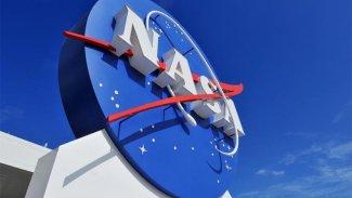 NASA'dan 'İsmini Mars'a Gönder' projesi