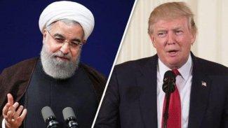 ABD ile İran arasında müzakereler başladı
