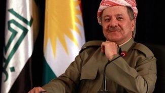 'Başkan Barzani'nin desteğiyle Kürt çiftçilerinin yerlerinden edilmesine engel olduk'