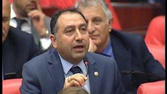 HDP: AK Parti ile görüşüyoruz