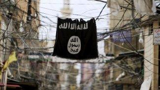 Hollanda'dan IŞİD için özel mahkeme çağrısı