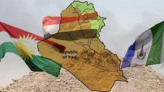 Olası Basra federasyonu ve Kürdistan'a etkisi
