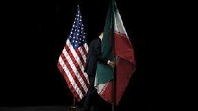 Umman'dan ABD ile İran arasında arabuluculuk açıklaması