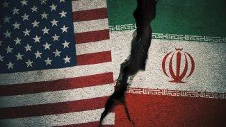 ABD ile İran arasında muhtemel bir savaşın 10 işareti