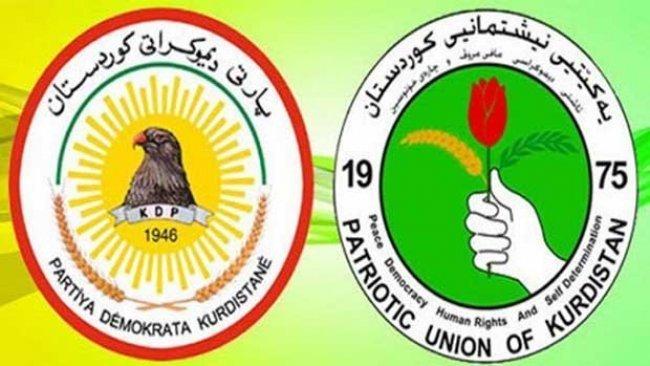 KDP ve YNK Kerkük zirvesi gerçekleştirecek