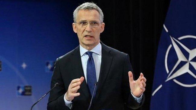 NATO'dan nükleer tehdit açıklaması: Yeni stratejimiz hazır