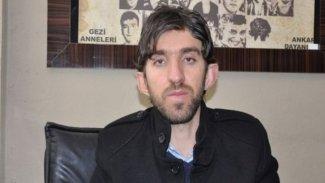Roboski'de gözaltına alınan Veli Encu tutuklandı