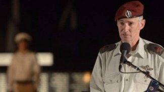İsrailli general: Kürdistan'ı destekliyoruz
