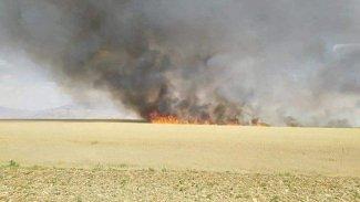Kürdistani bölgelerde Kürtlere yönelik baskılar sürüyor