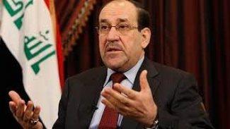 Maliki: ABD-İran savaşında tarafımız belli