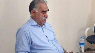 Öcalan'ın avukatları bugün açıklama yapacak