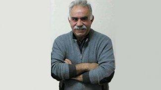 Öcalan'ın çağrısı dünya basınında yankı uyandırdı