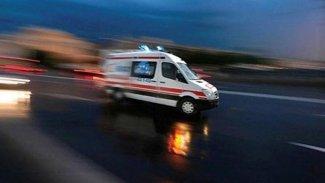 Urfa'da sıra kavgası: 5 yaralı