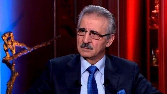 Mela Bahtiyar'dan Başkan Barzani ve Kosret Resul'e çağrı