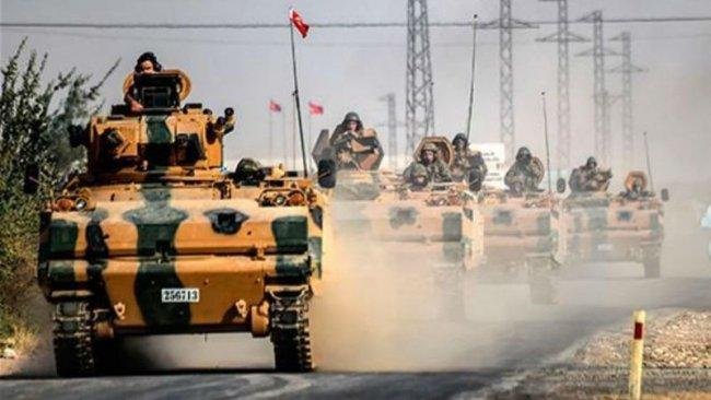HTŞ'den Türkiye'ye 'İdlib'de harekete geç' çağrısı