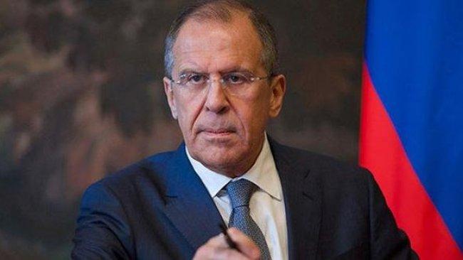Rusya'dan Afganistan çıkışı: Yabancı güçler tamamen çekilsin