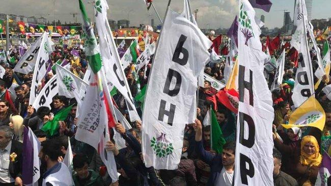 'Türkiye'de siyasi süreçleri artık Kürtler şekillendiriyor'
