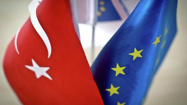AB: Türkiye'yle hiçbir fasıl açılmayacak