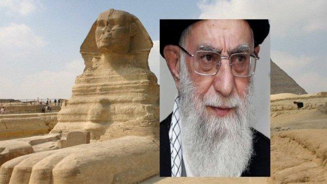 ABD-İran keşif görüşmelerinde sürpriz arabulucular