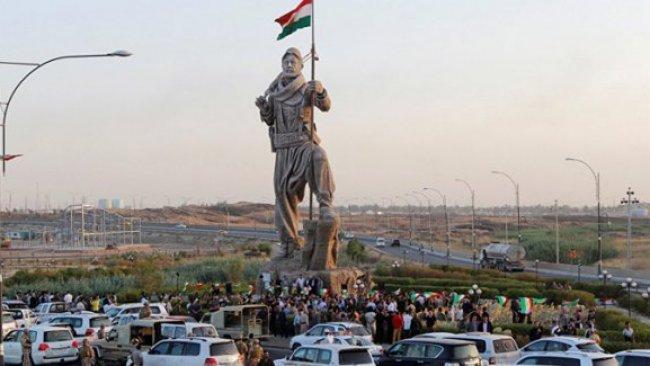 Kürt Parlamenterlerden imza kampanyası