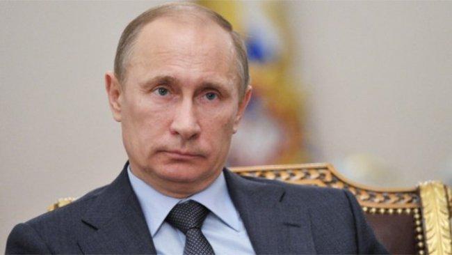 Rusya'dan yeni INF hamlesi