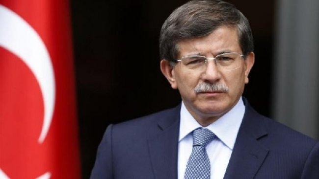 Davutoğlu 'yeni parti' için yola düşüyor: Beş kavram sorulacak