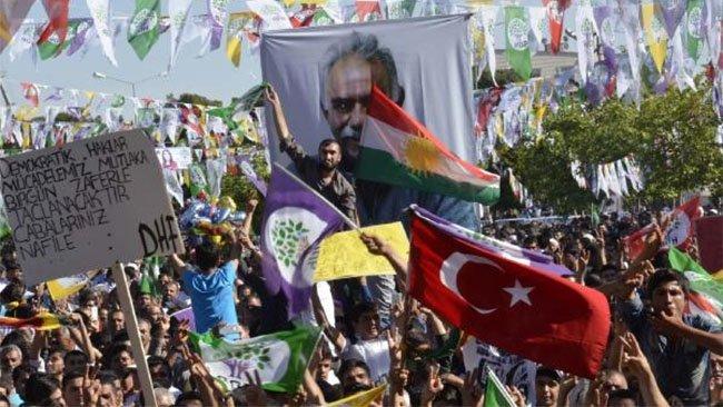 Avukatları, 22 Mayıs'taki görüşmeyi anlattı: Öcalan'dan HDP'ye mesajlar