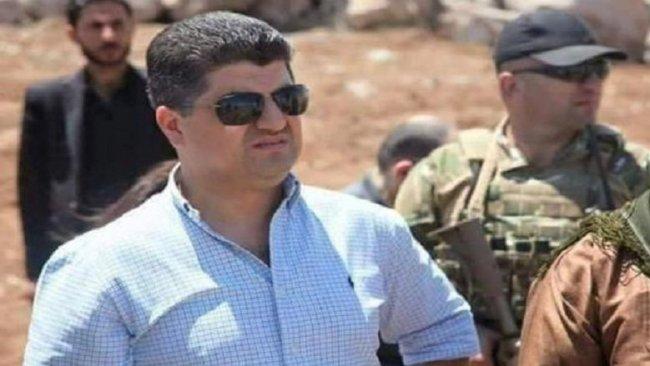 KDP'li yetkiliden Lahur Cengi'ye: İhanetçilere elimizi uzatmayız