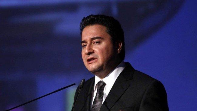 Yeni partinin 23 Haziran planı: Babacan'ın gözü İmamoğlu'nun üzerinde
