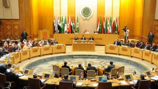 CNN: Arap dünyası birleşti, İran ile çatışma yakın