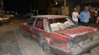 Kerkük'teki bombalı saldırının faillerinden biri yakalandı