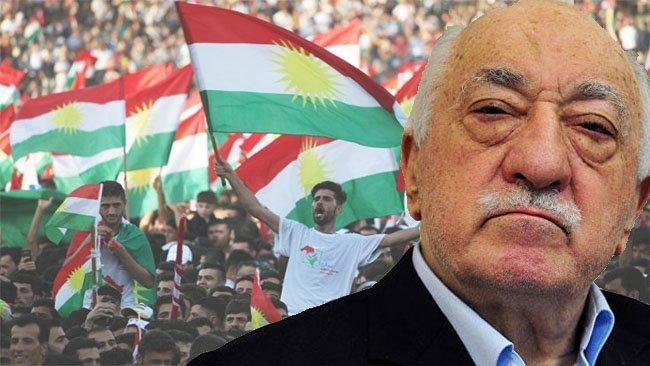Ömer Fethi: Gülen Misyonu