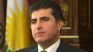 Başkan Neçirvan Barzani'den bayram mesajı